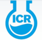 Icr Sprint