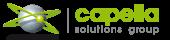 Capella Solutions